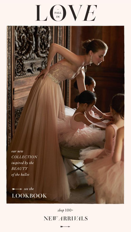 080514_ballet_EM_V2-thumb