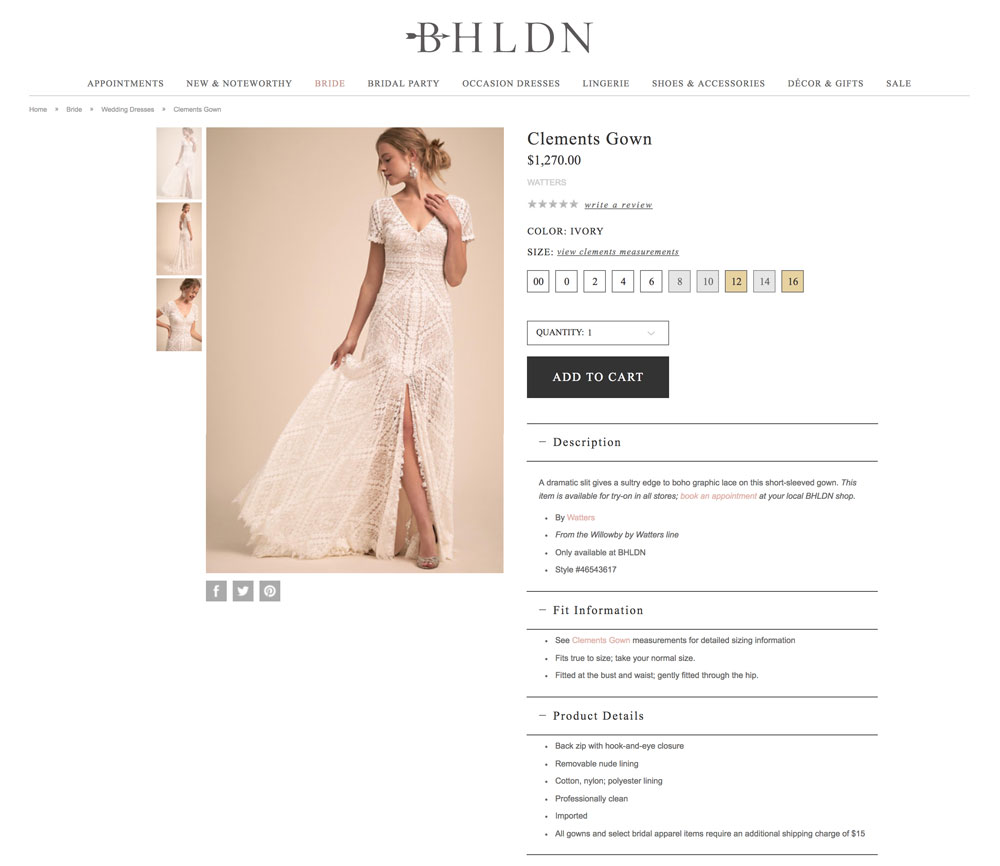 product-copy-bhldn